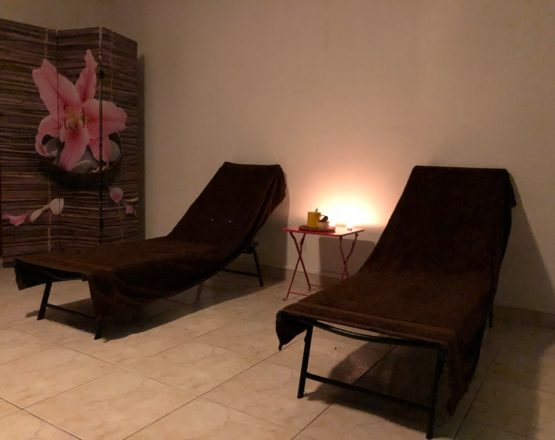 spa solina- spa - beziers -spa beziers - massages