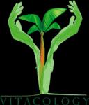 logo-vitacology-detoure-big